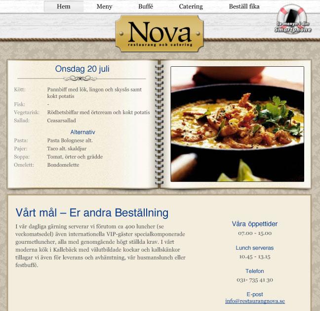 feafac09ec72 Webbyrå i Göteborg - Bobolo webbyrå och webbdesign